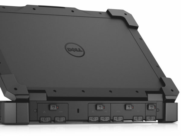 DELL Rugged 14 extreme