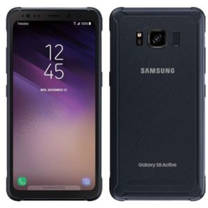 rugged.discount-galaxys8-active-1