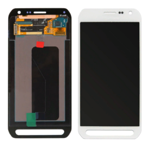 lcd-samsung-s6-active