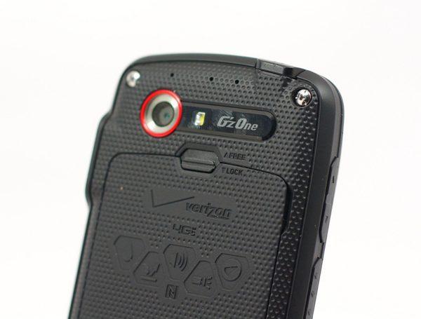 Casio-GzOne-Commando-4G-LTE-rugged.discount-concentrate