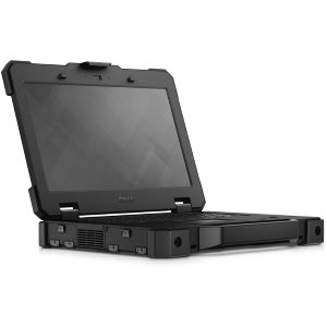 dell latitude 14 rugged extreme