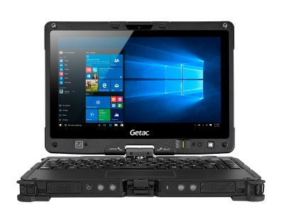 getac-v110-rugged-convertible