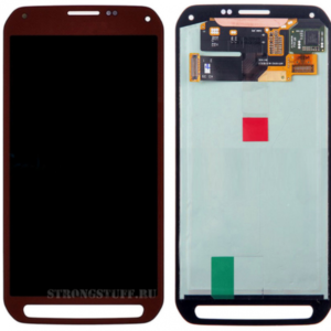 samsung-s5-active_lcd_2_3-800×600