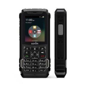 Sonim XP5700