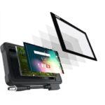 Планшет Getac MX50