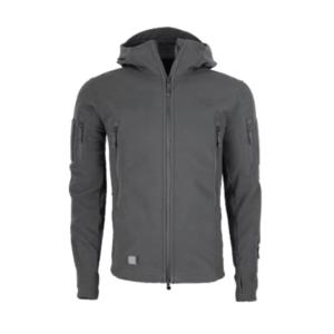 TAD Флисовая куртка