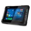 Getac T800 Fully Rugged Tablet Защищенный планшет