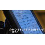 Xplore XSLATE L10 Резистентный водоотталкивающий экран