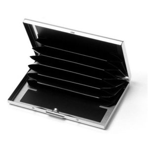 Металлический-RFID-кошелек-для-банковских-карт-strongstuff-ru