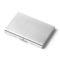 RFID-кошелек с защитой от краж