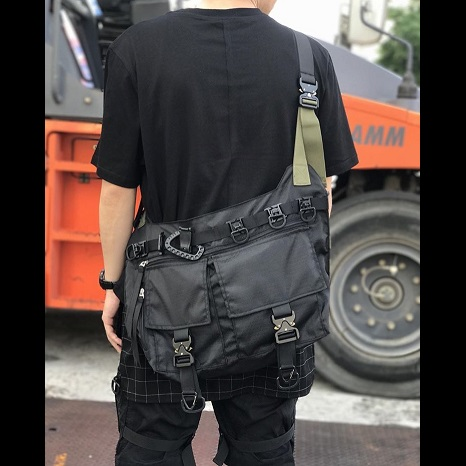 Тактическая-сумка-через-плечо-Металлическая-кобра-strongstuff-ru