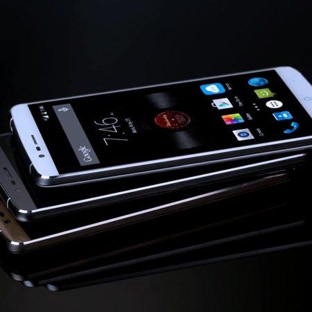 Купи б/у смартфон – спаси экологию