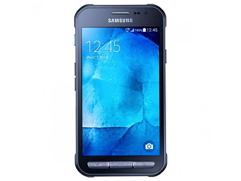 противоударные смартфоны Samsung Xcover 3