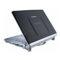 Panasonic Toughbook CF-C1