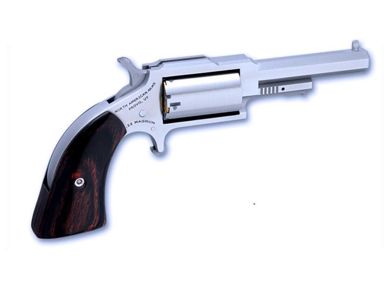 NAA-1860-250