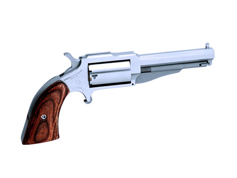 NAA-1860-3
