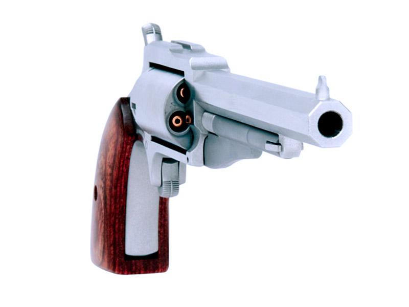NAA-1860-3C
