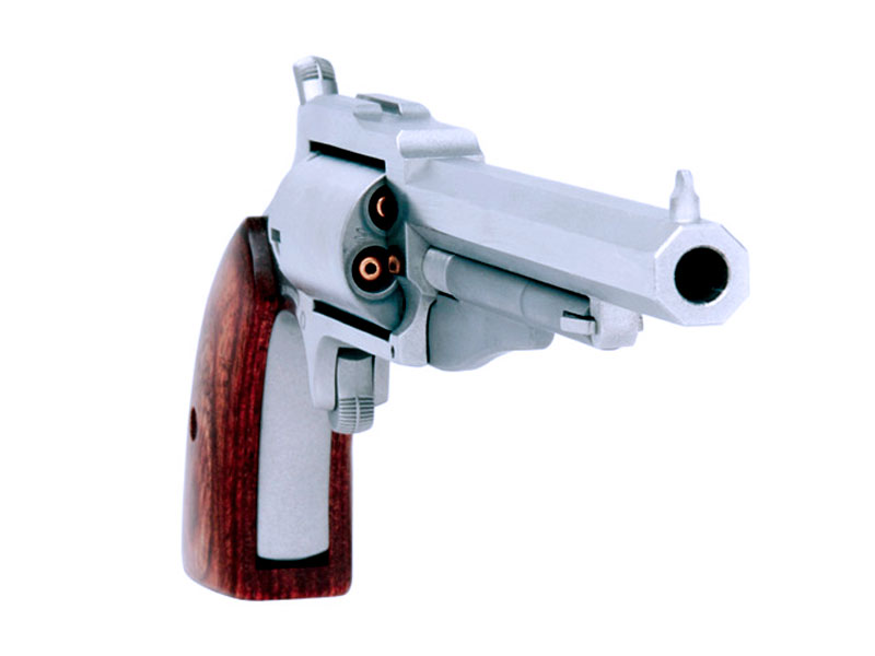 NAA-1860-4C