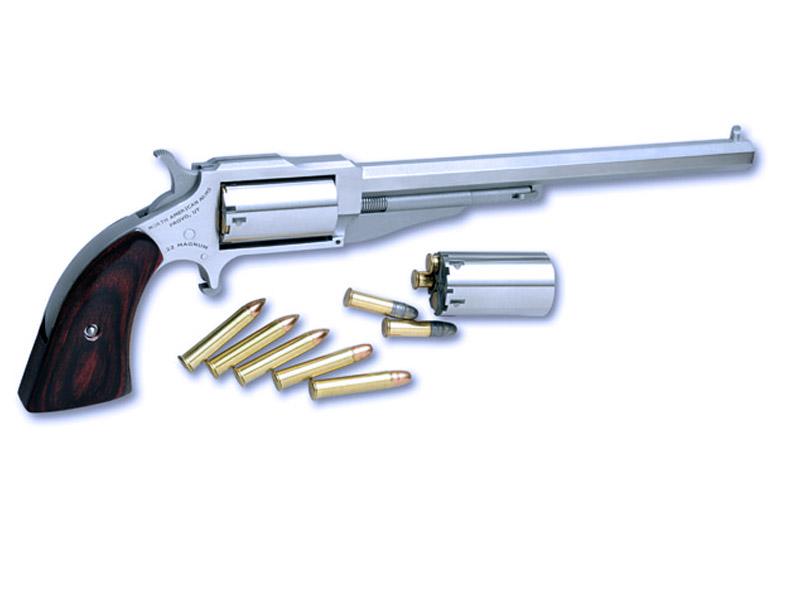 NAA-1860-6C